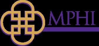 MPHI Logo